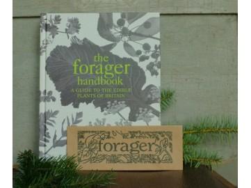 Foraging Course & Handbook
