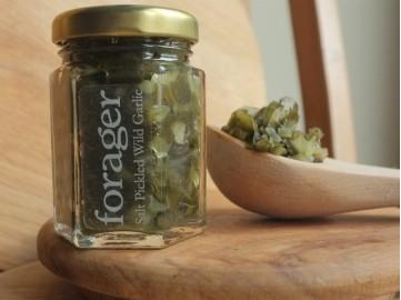 Pickles & Ferments
