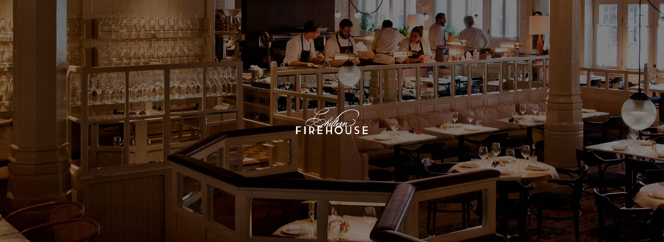 restaurants-supplied-chiltern-firehouse-bg