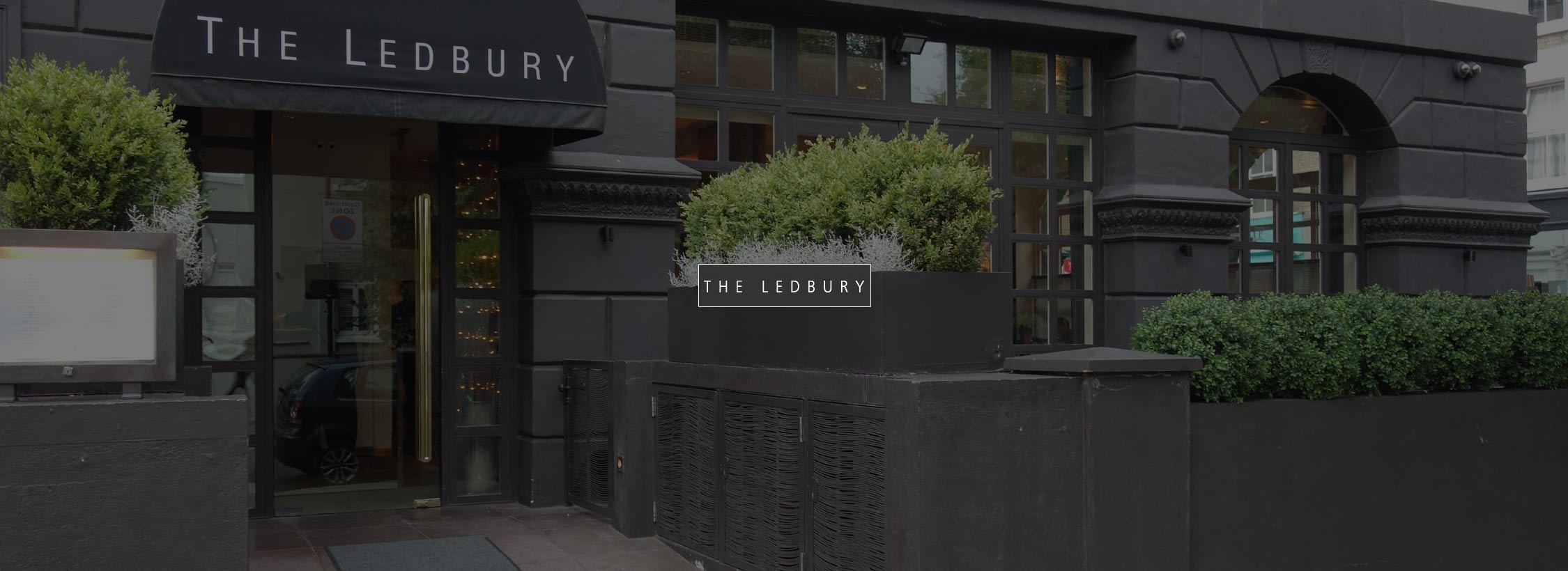 restaurants-supplied-the-ledbury-bg