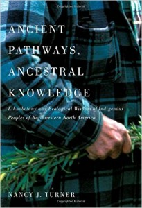 Ancient Pathways, Ancestral Knowledge