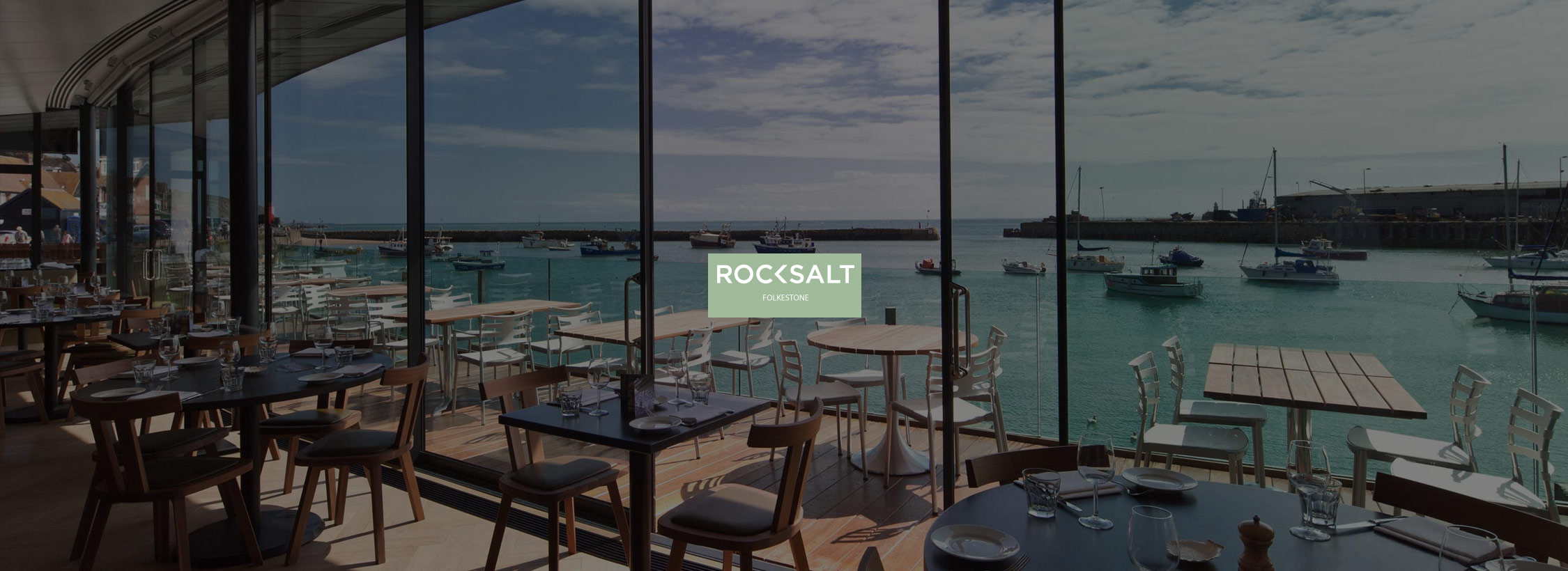 restaurants-supplied-rocksalt-folkstone-bg